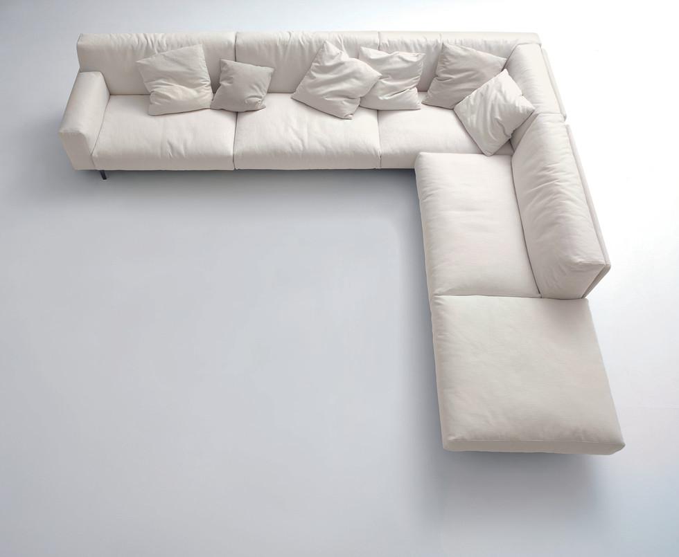 arflex-frame-design-carlo-colombo2jpg