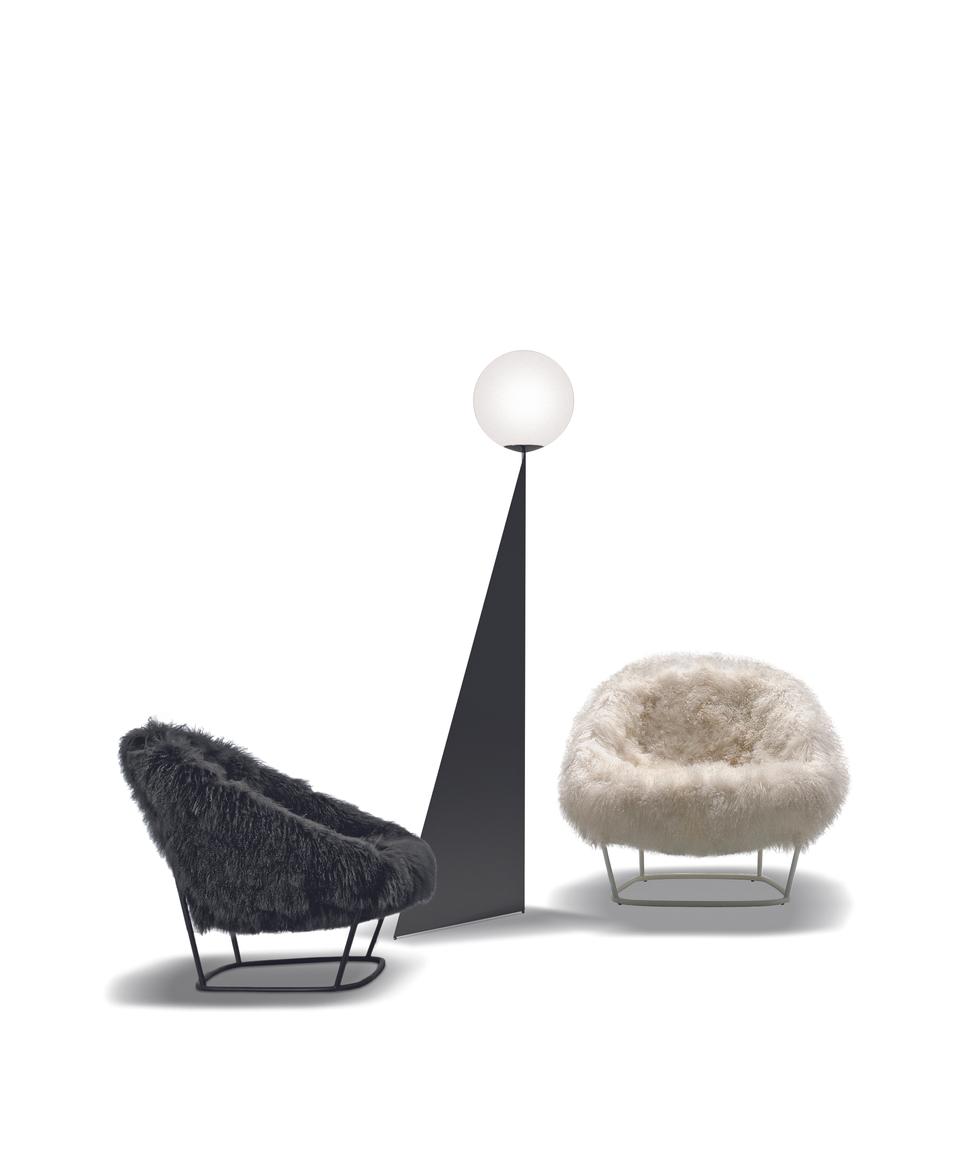 arflex-katrin-design-carlo-colombo1tif