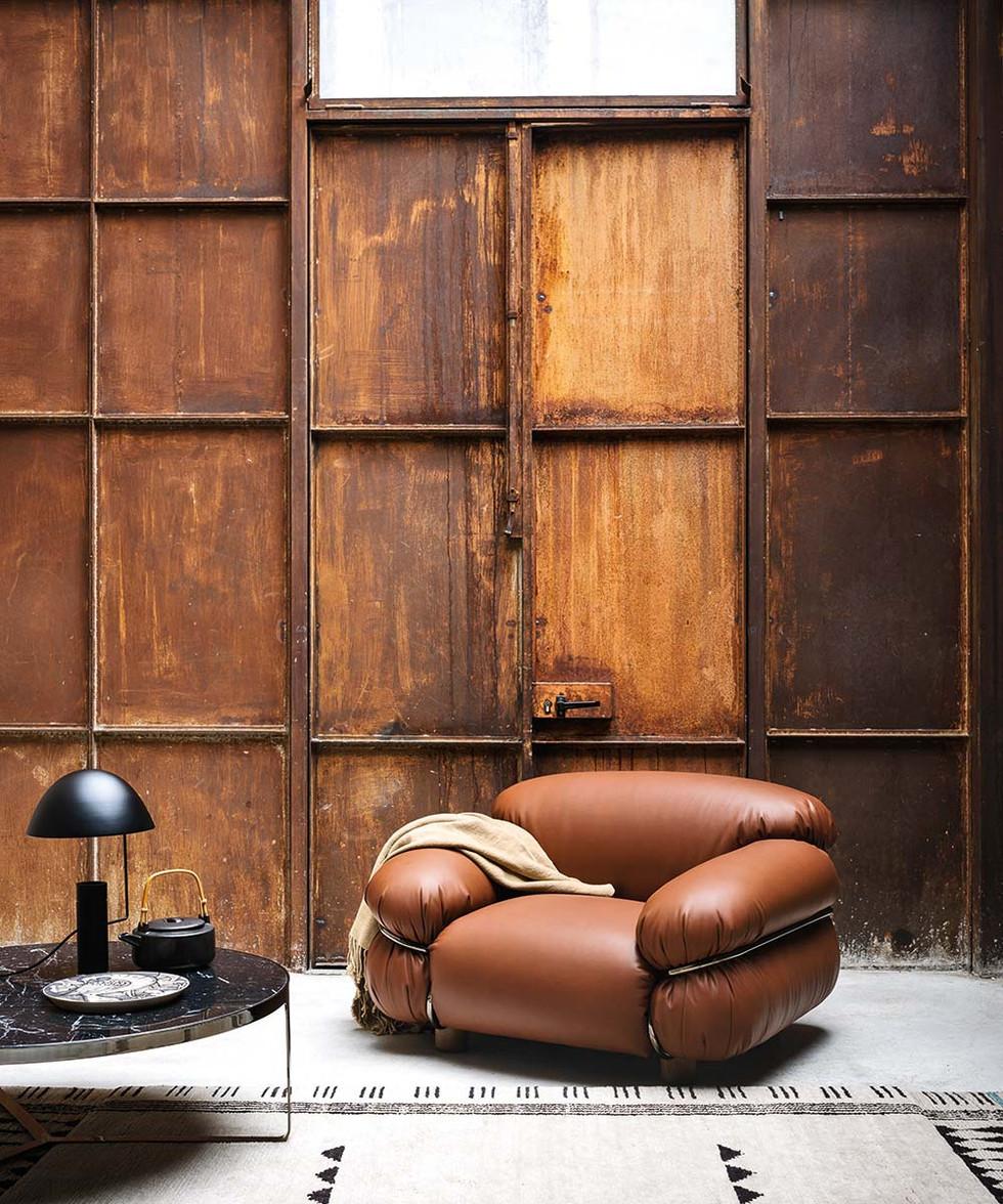 tacchini-sesann-armchair1jpg
