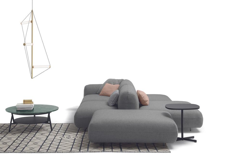 arflex-tokio-design-claesson-koivisto-ru