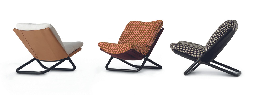 arflex-cross-design-marcello-cuneo-8jpg