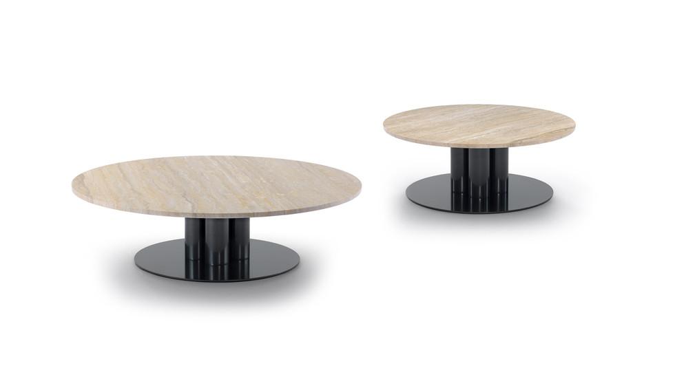 arflex-arcolor-goya-small-table-09jpeg