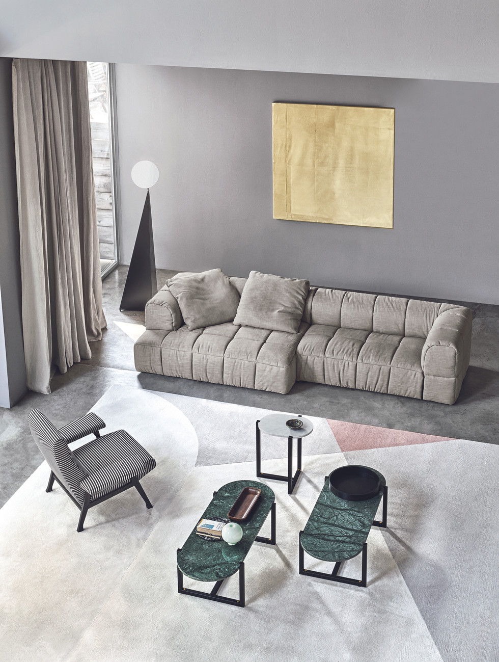 arflex-sigmund-design-studio-asai_amb1j