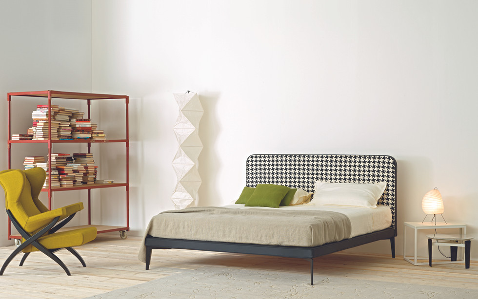 arflex-suite-design-bernhardtvella_amb