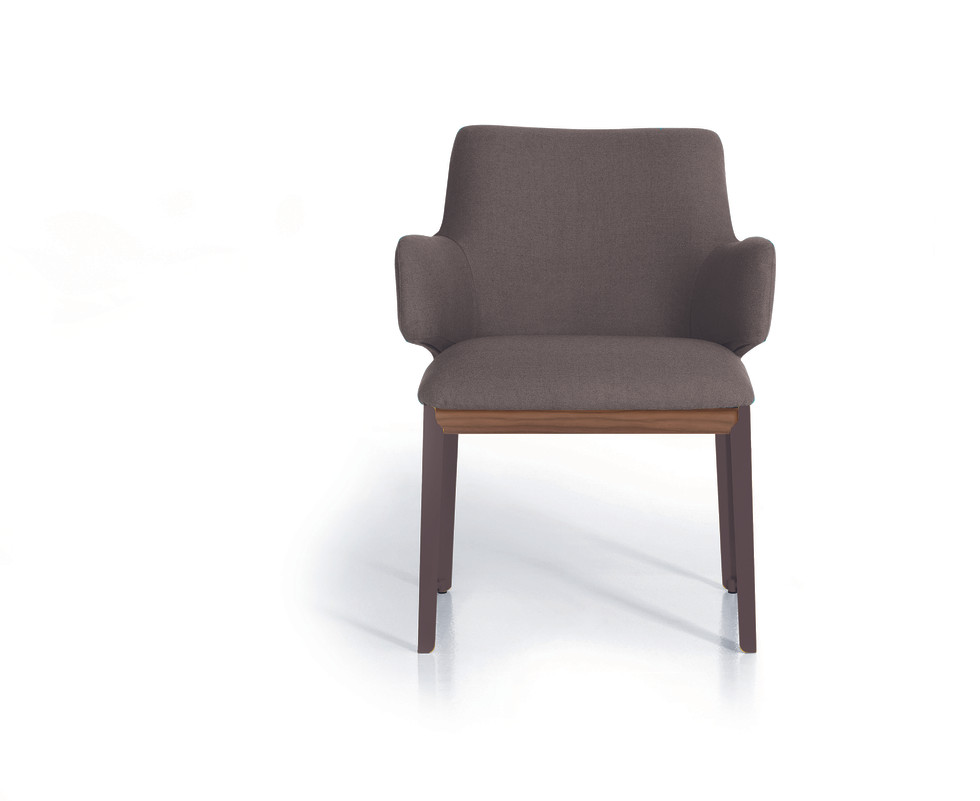 arflex-hug-chair-design-claesson-koivis