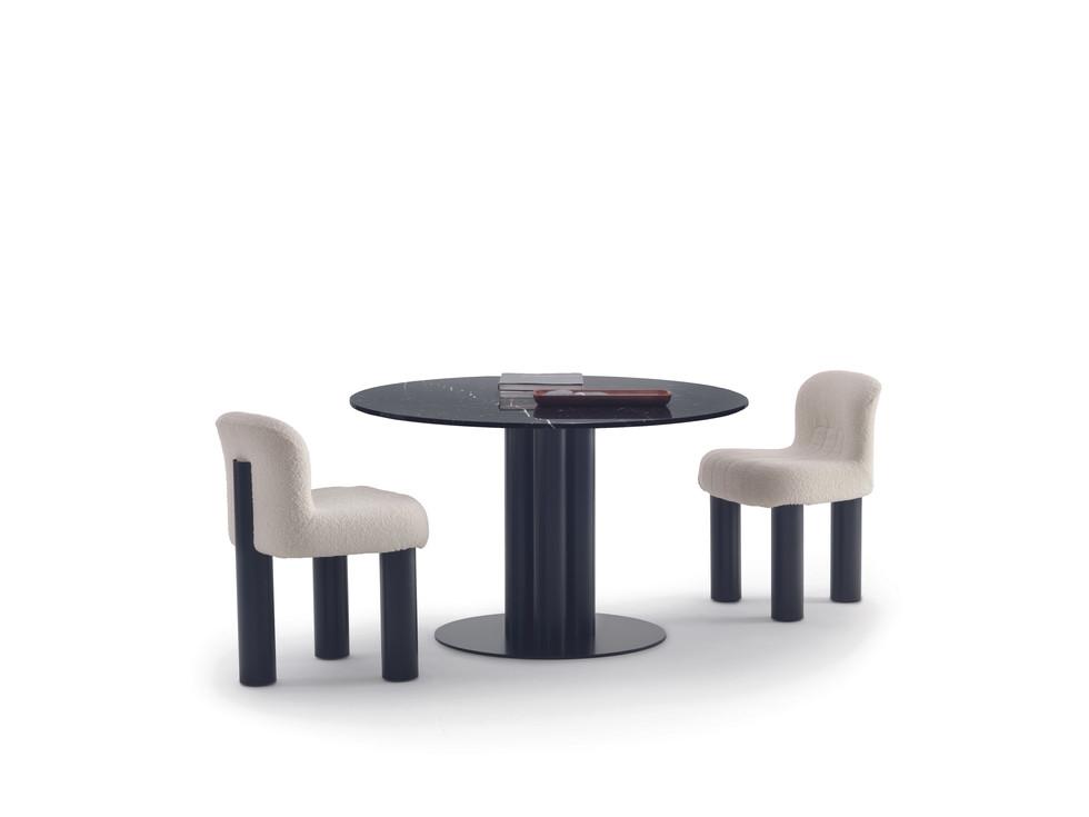 arflex-botolo-design-cini-boerijpg