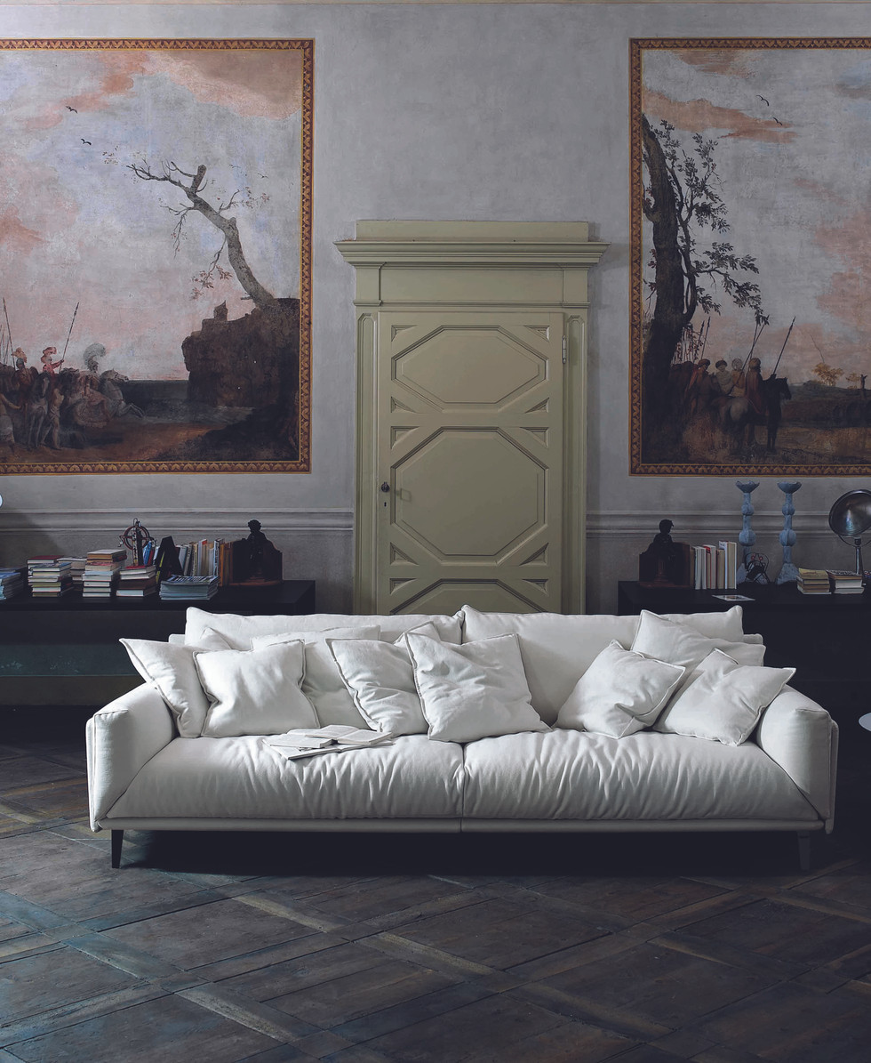 arflex-faubourg-design-carlo-colombo_amb