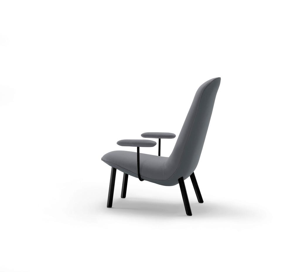 arflex-leafo-design-jaime-hayon-3jpg