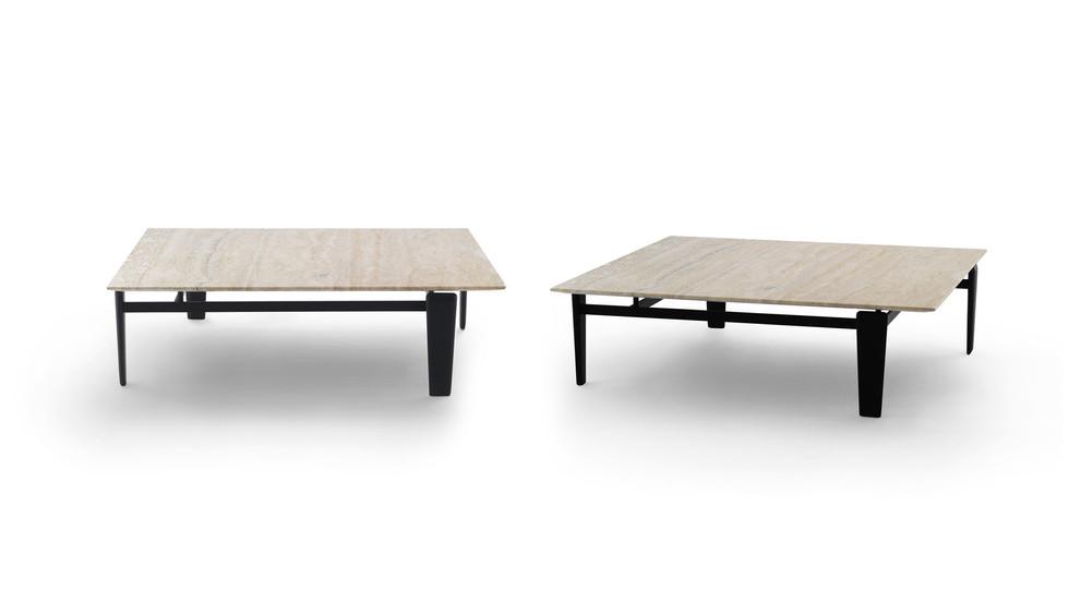 arflex-tablet-small-table-05jpeg