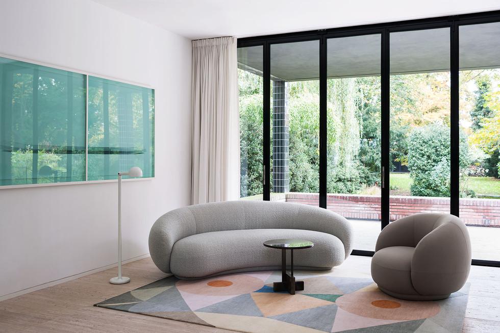 tacchini-julep-armchair-01jpg