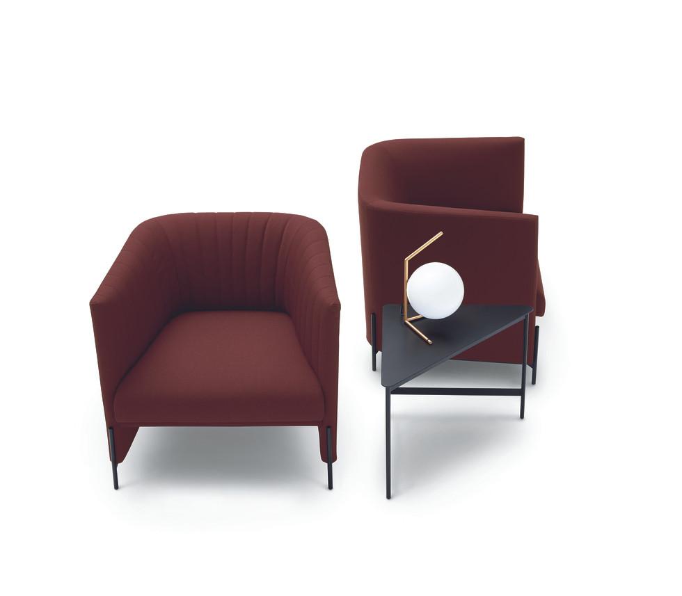 arflex-capilano-design-luca-nichettojp