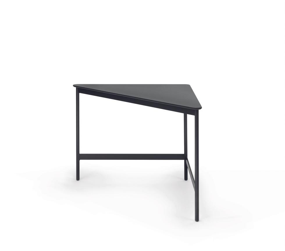 arflex-capilano-design-luca-nichetto5j