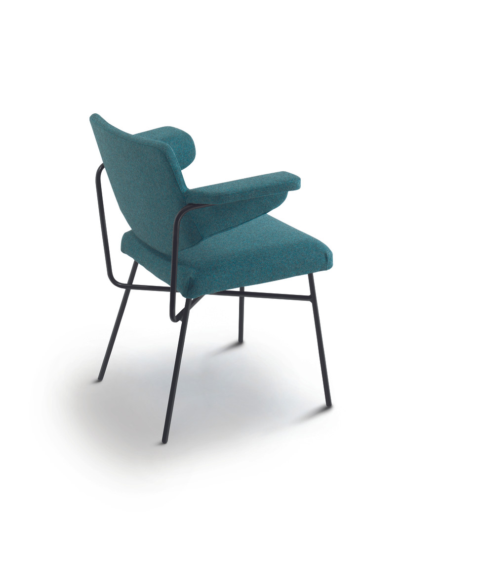 arflex-neptunia-design-bbpr2jpg