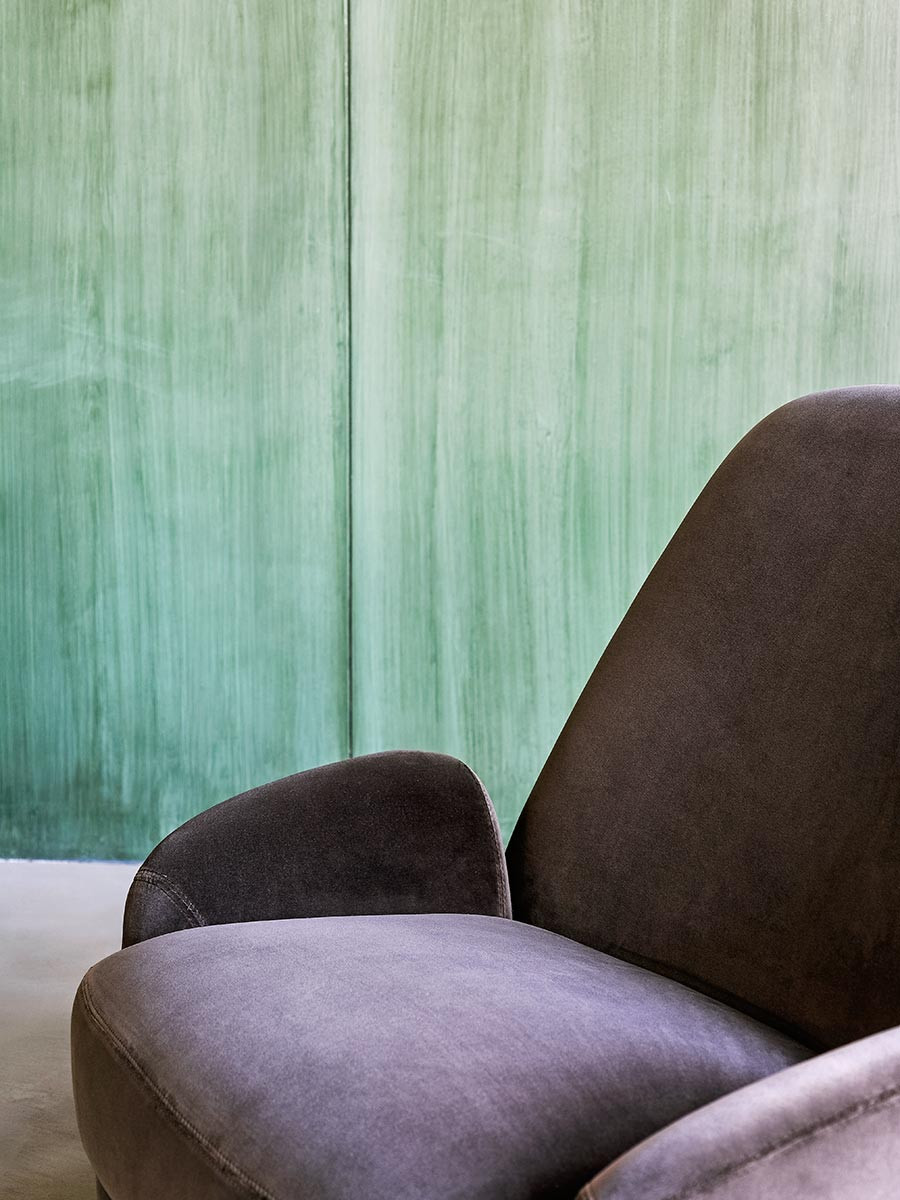tacchini-santiago-armchair-3jpg