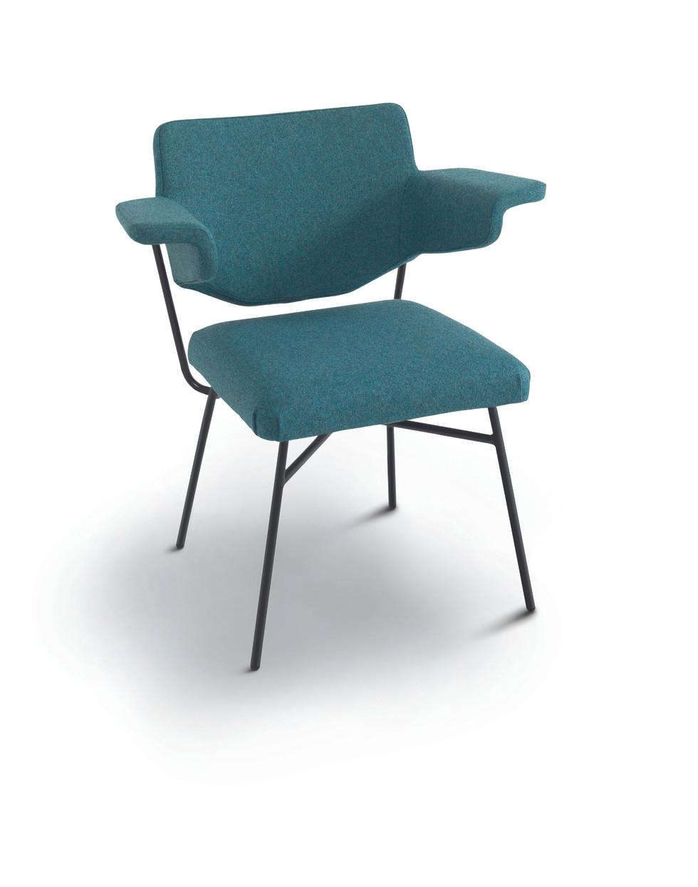 arflex-neptunia-design-bbpr1jpg