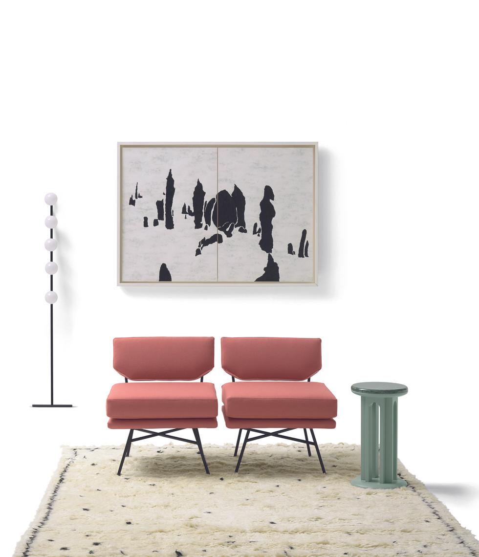 arflex-elettra-armchair-design-bbpr-1