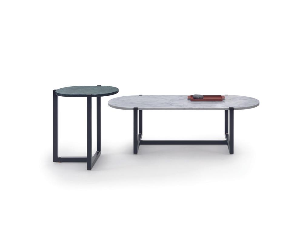 arflex-sigmund-design-studio-asaijpg