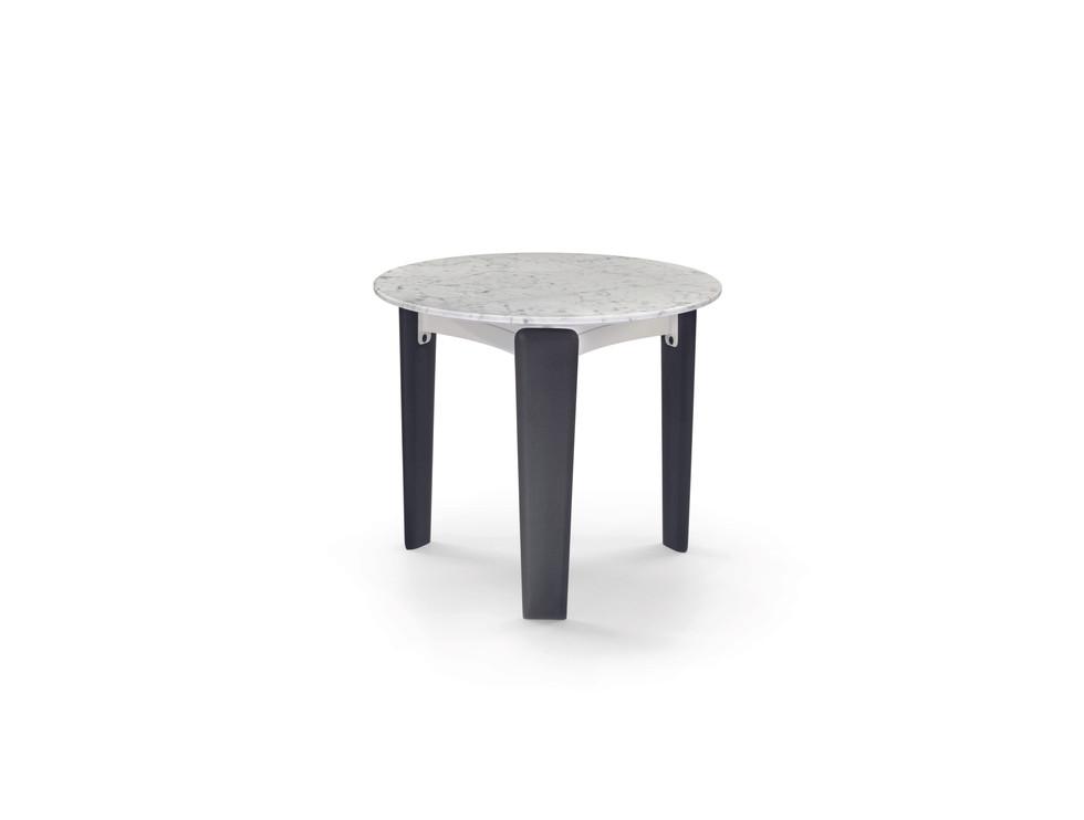 arflex-tablet-design-claesson-koivisto-r