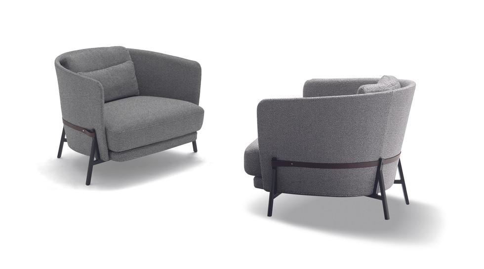 arflex-cradle-design-nerihu-6jpg