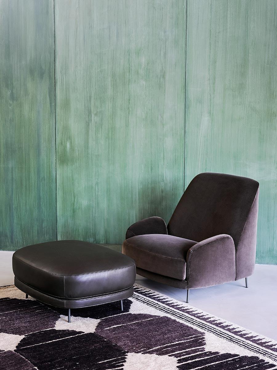 tacchini-santiago-armchair-2jpg