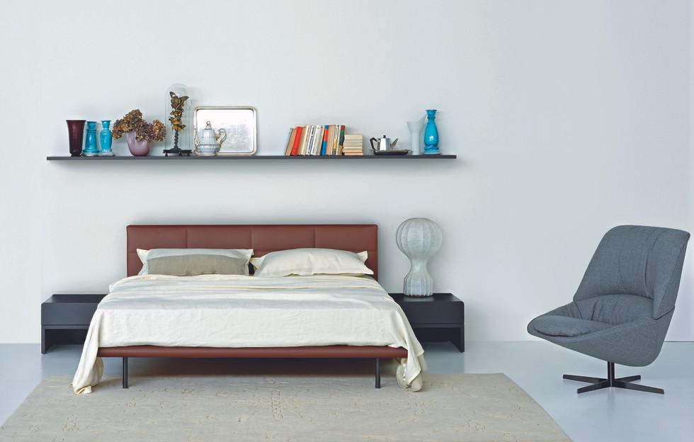 arflex-ledletto-design-cini-boeri_ambj