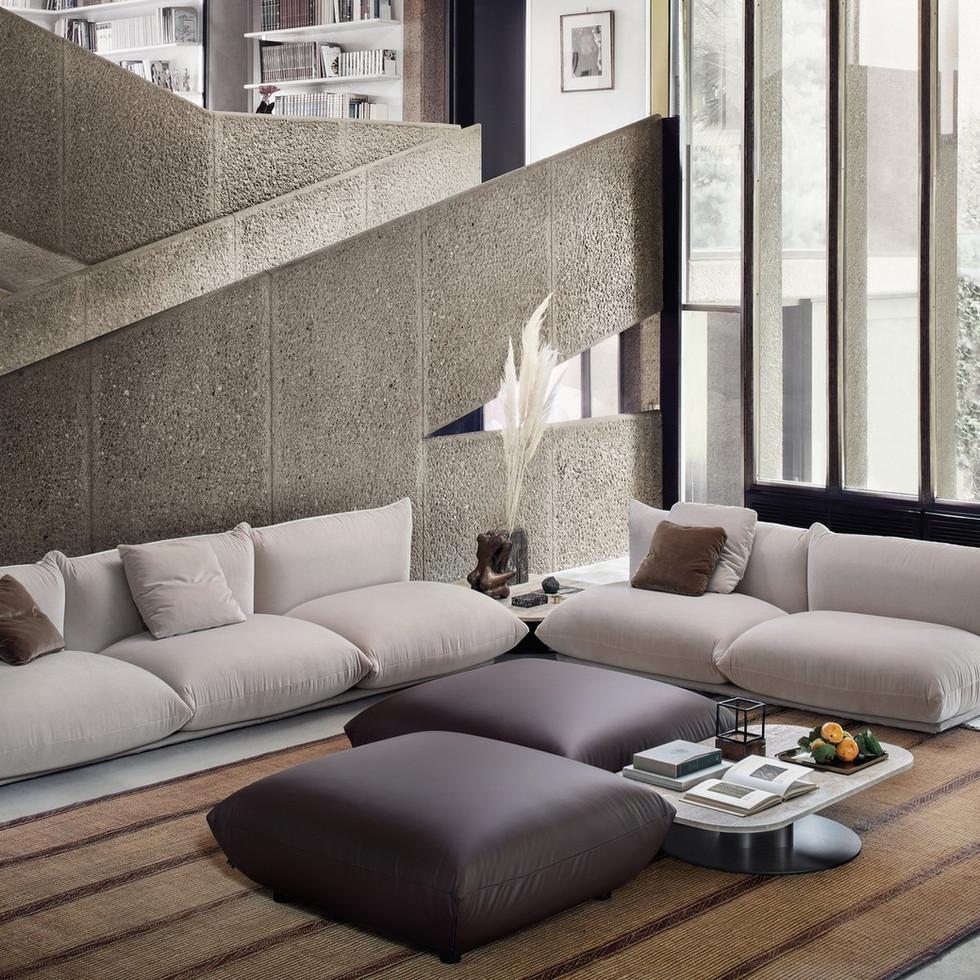 arflex-2021-marenco-design-mario-marenco