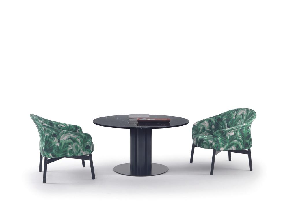 arflex-goya-lounge-table-design-arflex