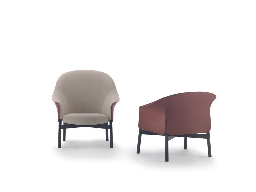 arflex-gloria-design-claesson-koivisto-r