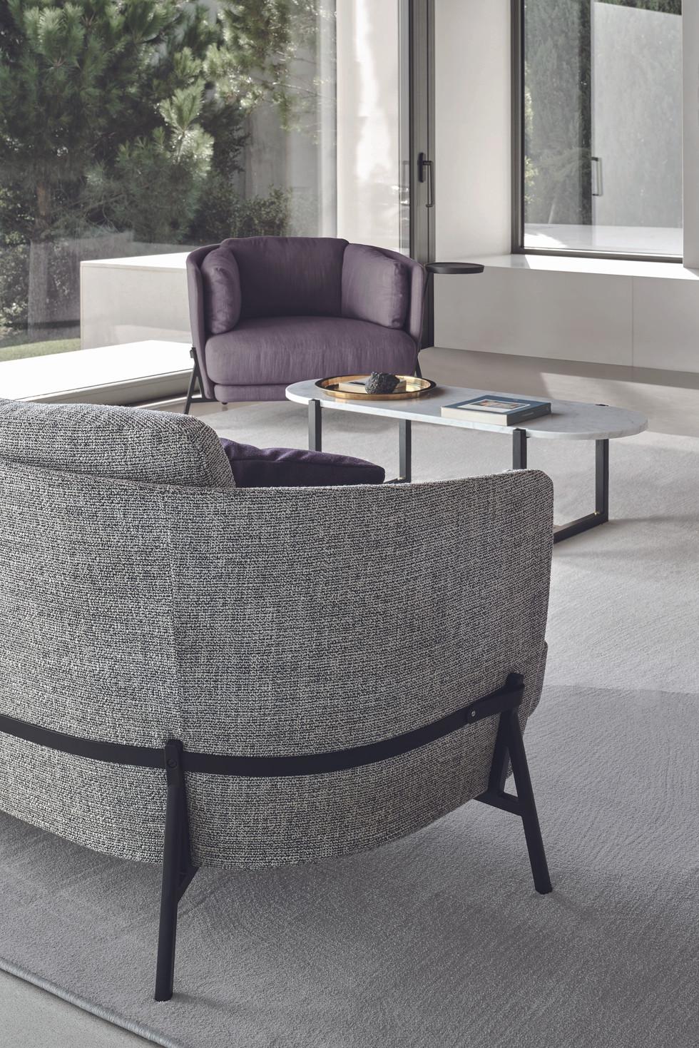 arflex-sigmund-small-table-design-studio