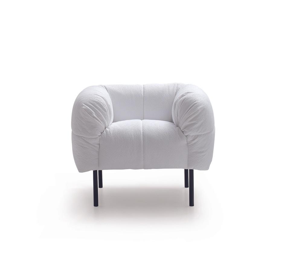 arflex-pecorelle-design-cini-boeri-1jpg