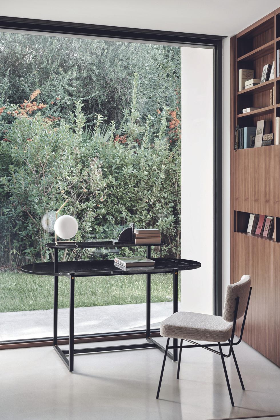 arflex-elettra-chair-design-bbpr_am