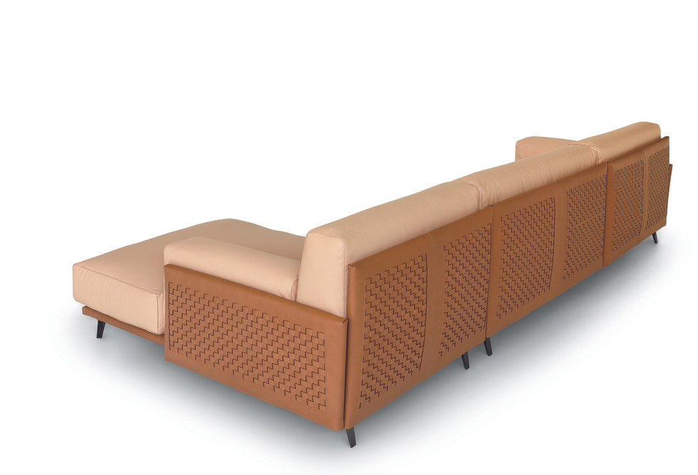 arflex-frame-design-carlo-colombo3jpg