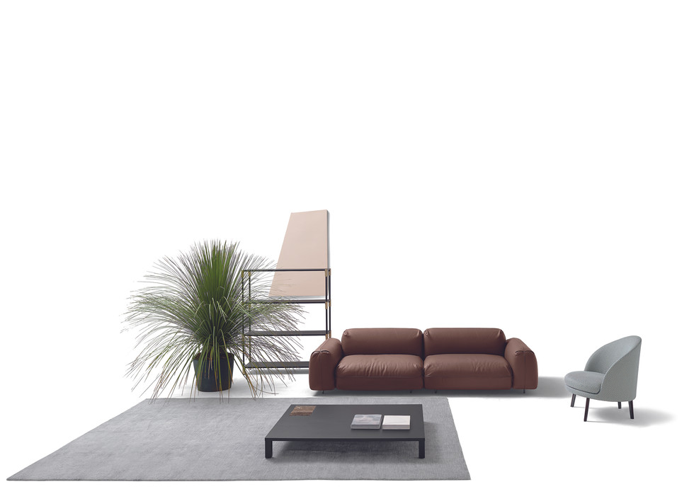 arflex-tokio-soft-design-claesson-koivis