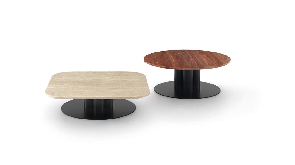 arflex-arcolor-goya-small-table-07jpeg