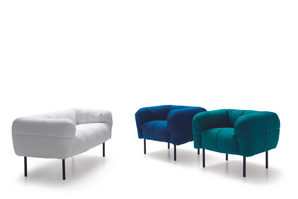 arflex-pecorelle-design-cini-boeri-2jpg