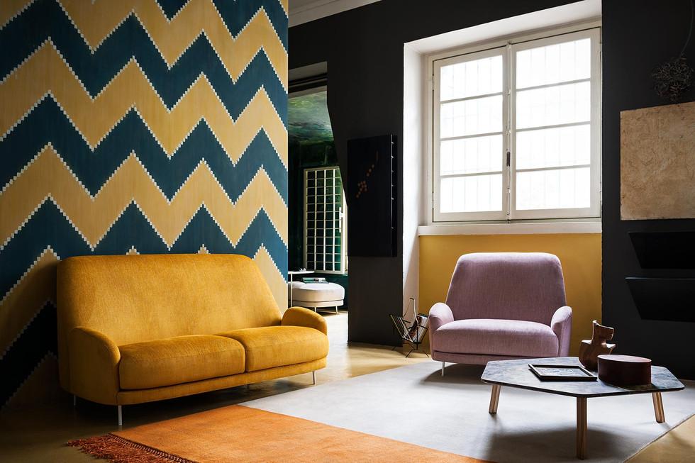 tacchini-santiago-armchair-1jpg