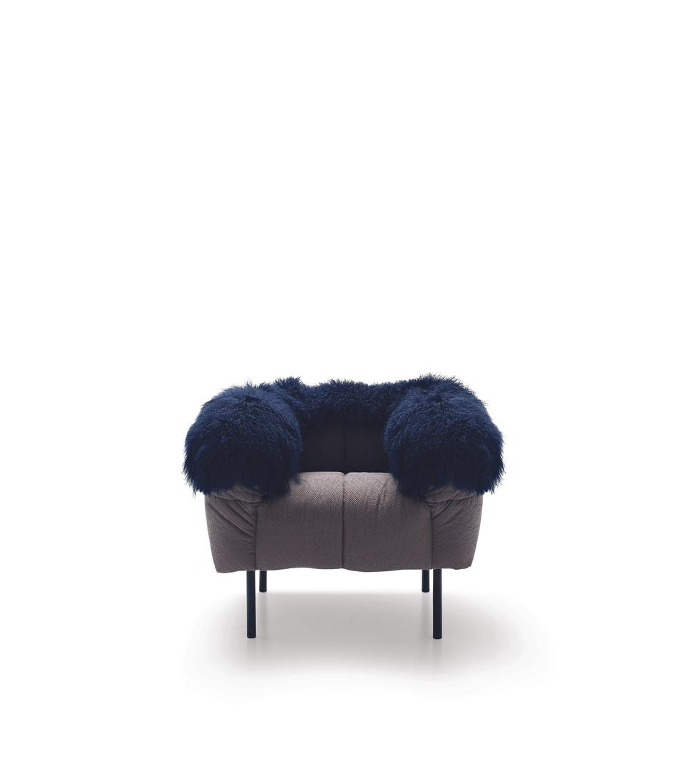 arflex-pecorelle-design-cini-boeri-4jpg
