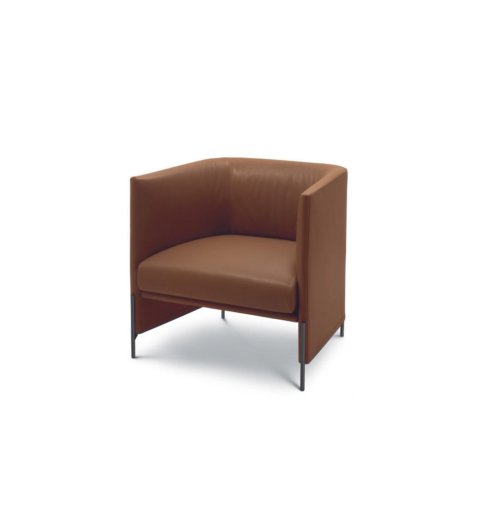arflex-algon-design-luca-nichetto-2jpg