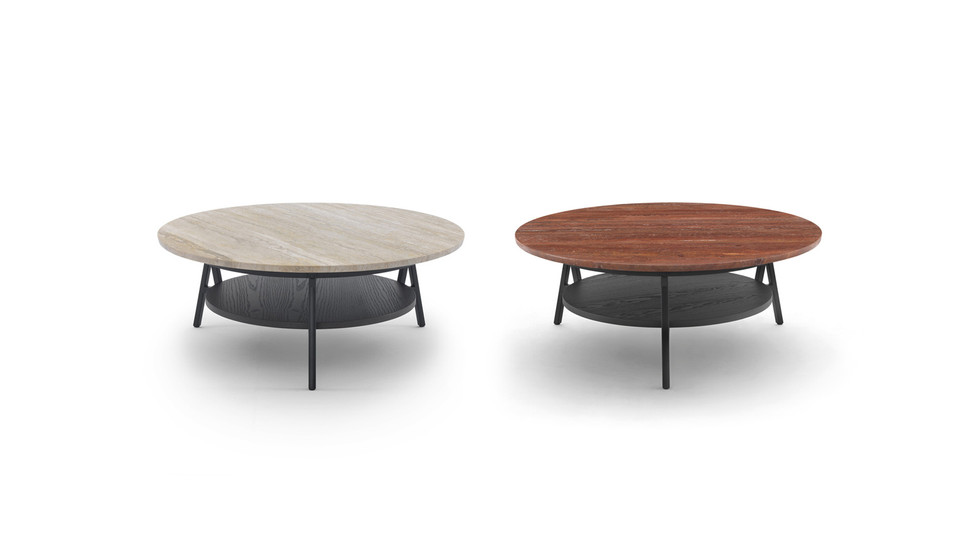 arflex-cradle-small-table-03bjpeg
