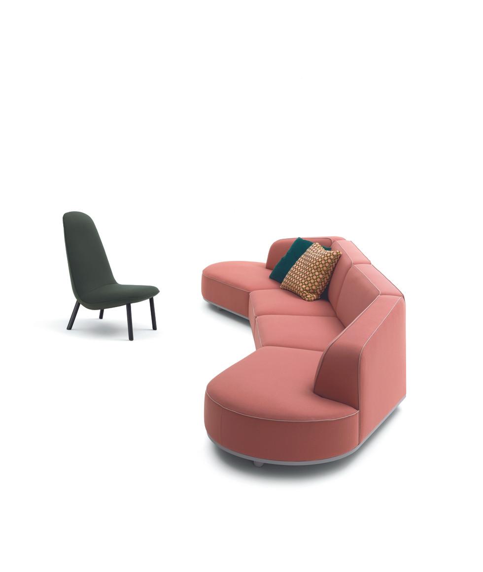 arflex-arcolor-design-jaime-hayon-5jpg