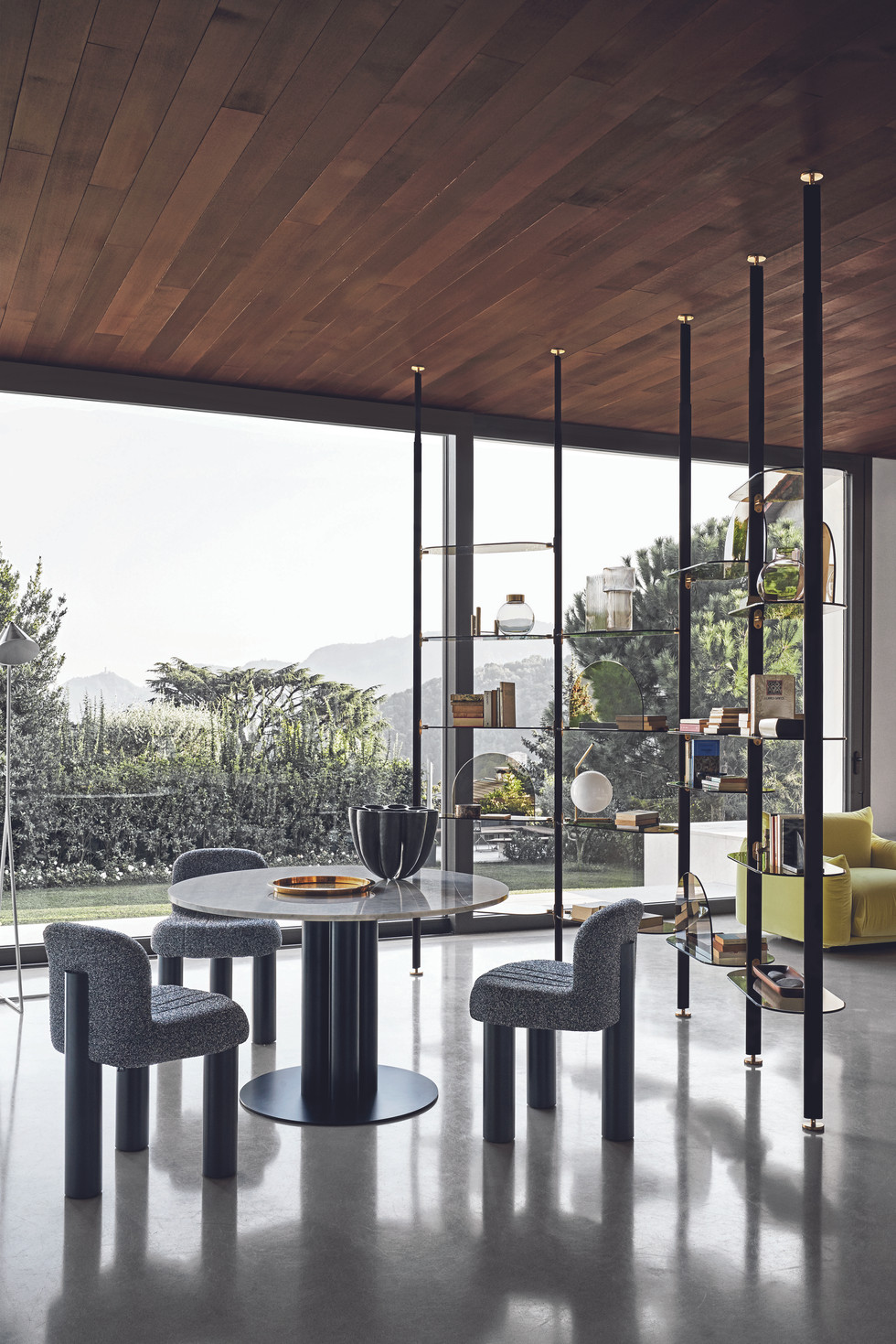 arflex-goya-lounge-dining-design-arflex_