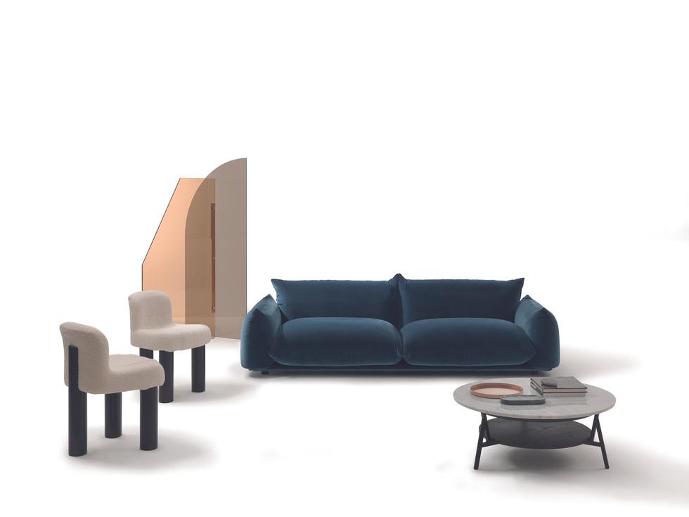 arflex-marenco-design-mario-marenco5jpg
