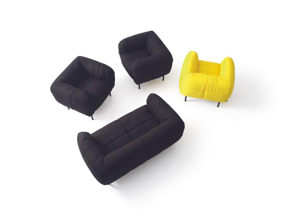 arflex-pecorelle-design-cini-boerijpg