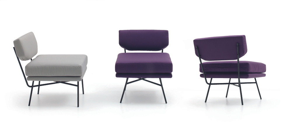 arflex-elettra-armchair-design-bbpr-2