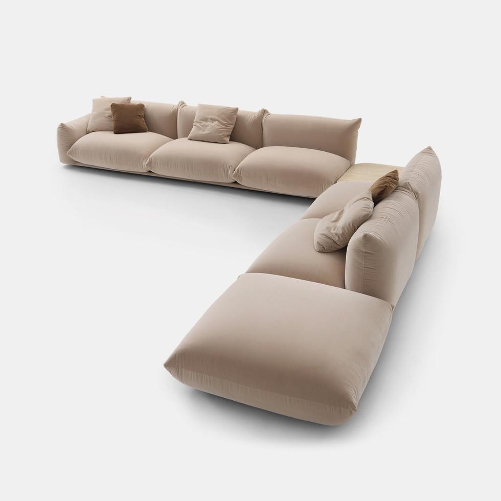 arflex-marenco-sofa-modular-design-mario