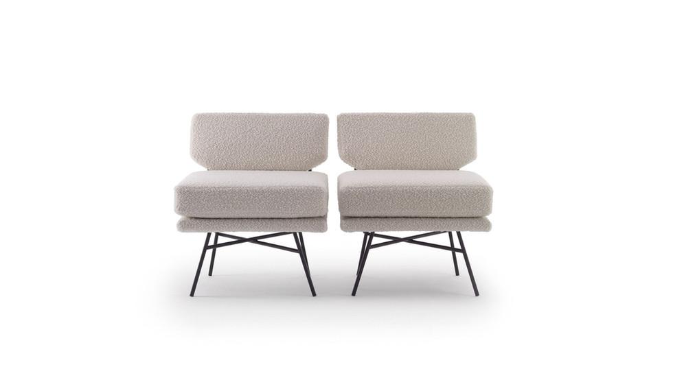 elettra-armchair_1jpg