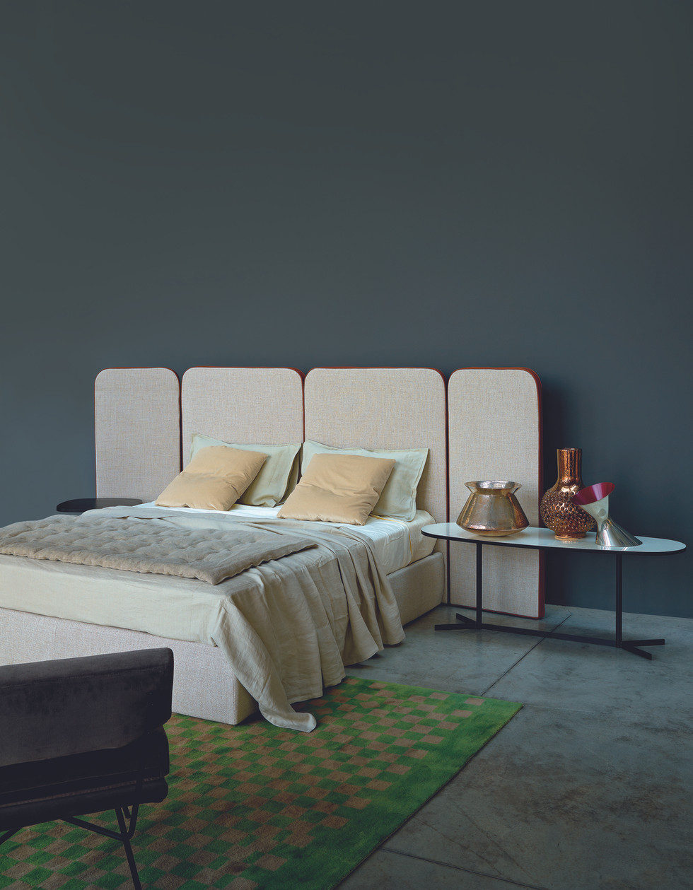 arflex-palazzo-design-bernhardtvella_am