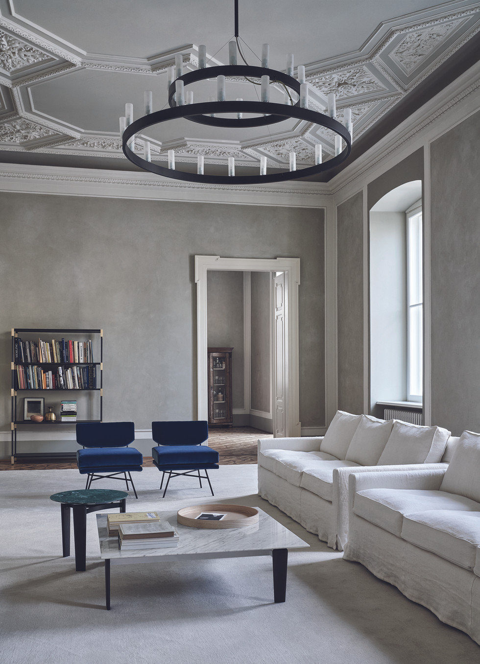 arflex-elettra-armchair-design-bbpr_a