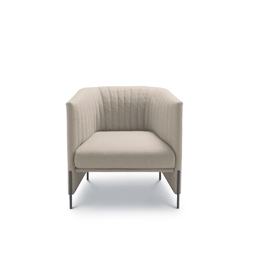 arflex-algon-design-luca-nichetto-3jpg