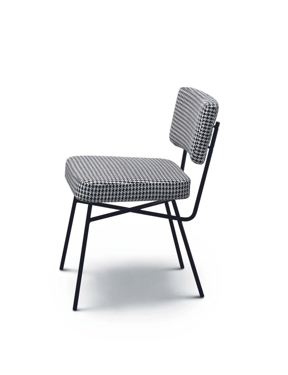 arflex-elettra-chair-design-bbprjp